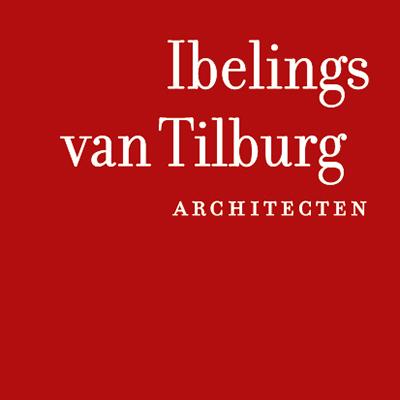 Ibelings van Tilburg Architecten